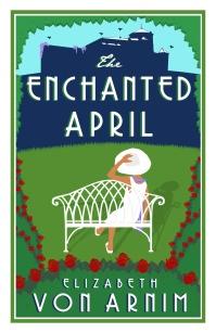 The-Enchanted-April