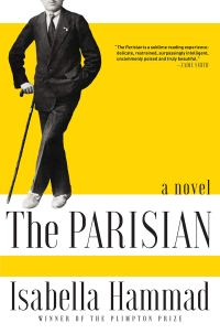 The Parisian2